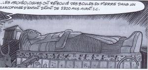 image sarcophage